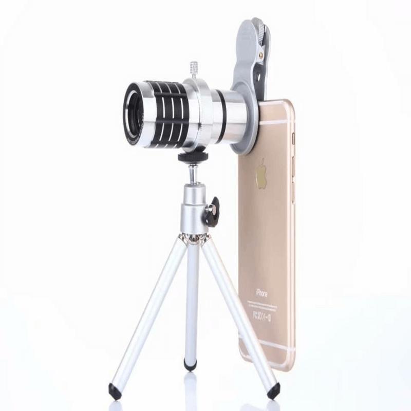 12x-mobile-camera-lens-high-definition-photo-shoot