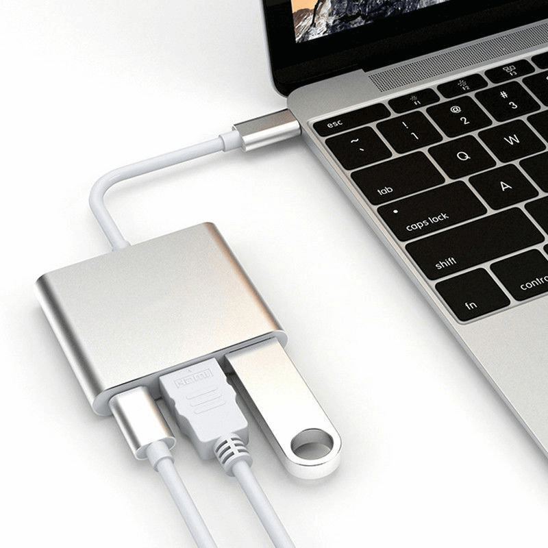 type-c-to-hdmi-usb-3-hub-adapter-dongle-dock-cable