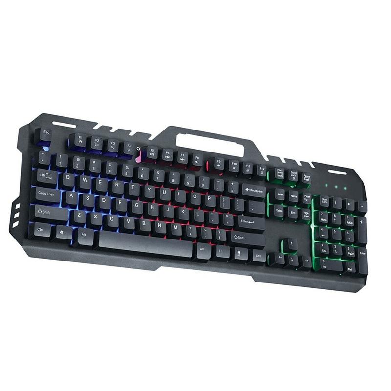 gt-5-metal-back-light-gaming-keyboard-rainbow-backlit-suspended-