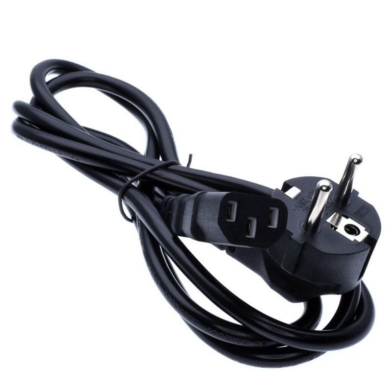 ac-copper-power-cable-power-extension-cord-for-pc