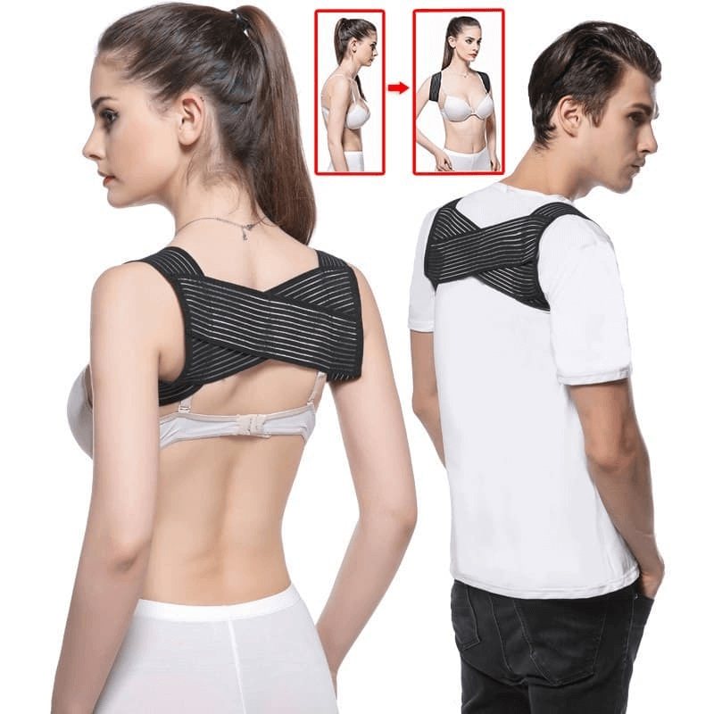 posture-corrector-adult-children-back