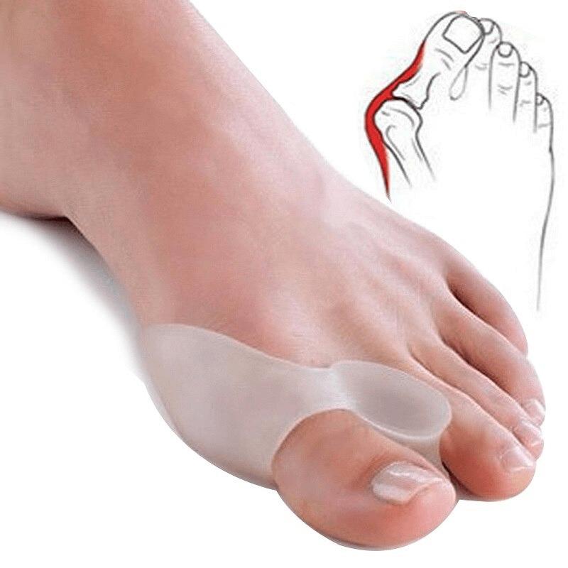 silicone-gel-foot-fingers-toe-separator-thumb-valgus-protector