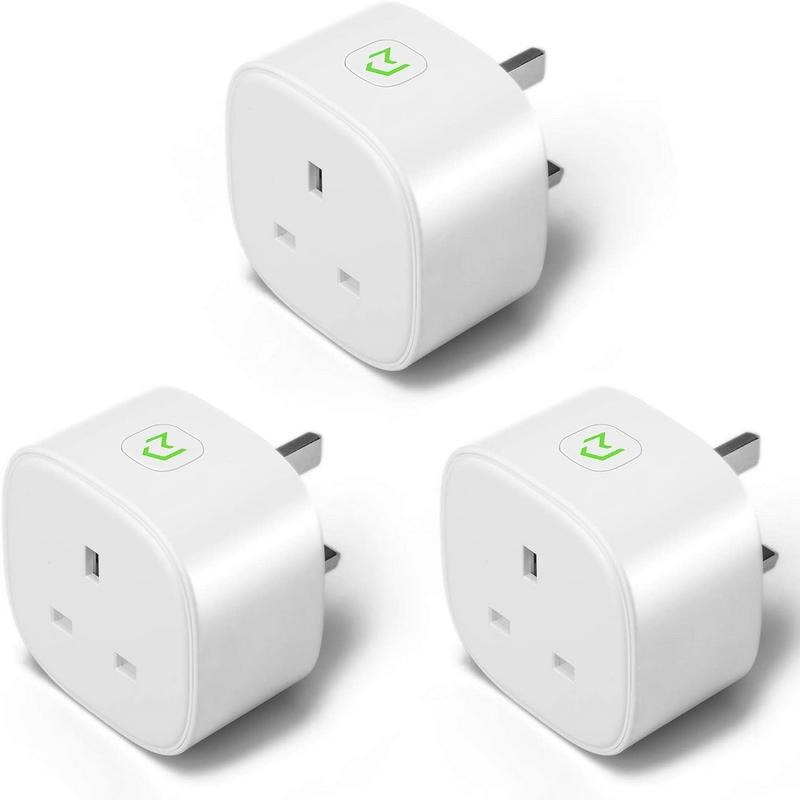 smart-wifi-plug-energy-monitor