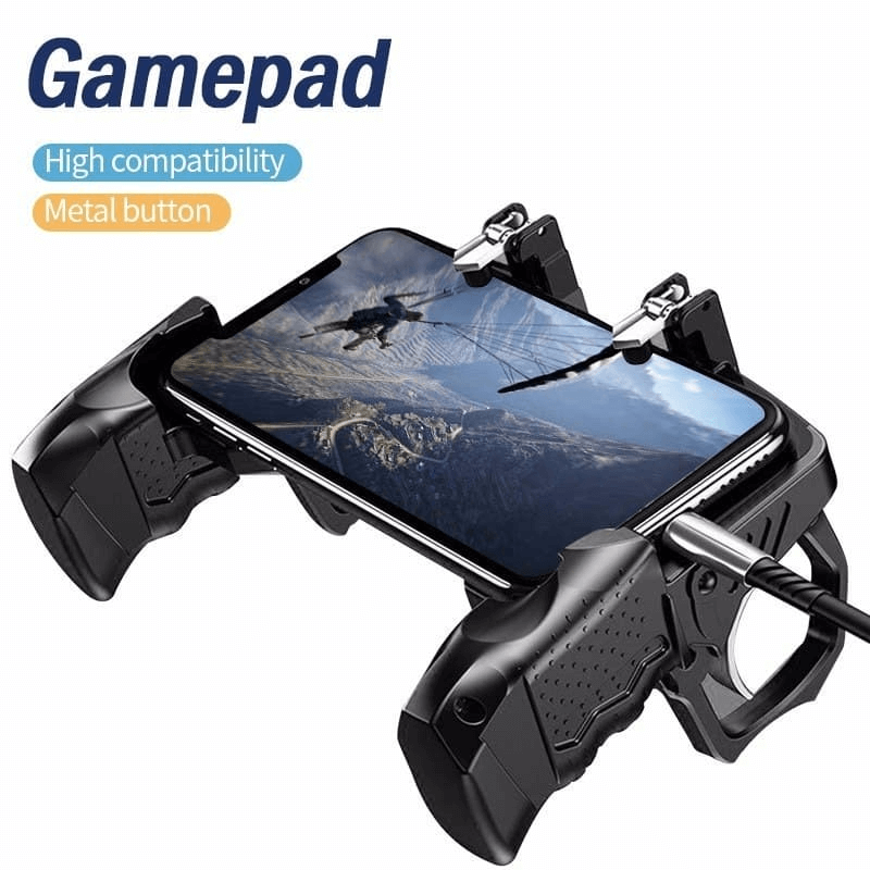 k-21-pubg-game-conrtroller-game-pad-free-fire-grip