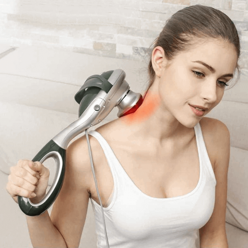 electric-heated-handheld-infrared-massager
