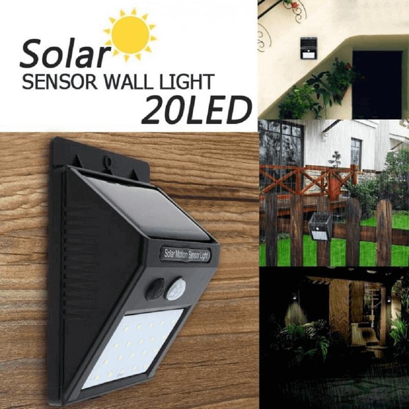 20-led-solar-garden-light-motion-sensor-light
