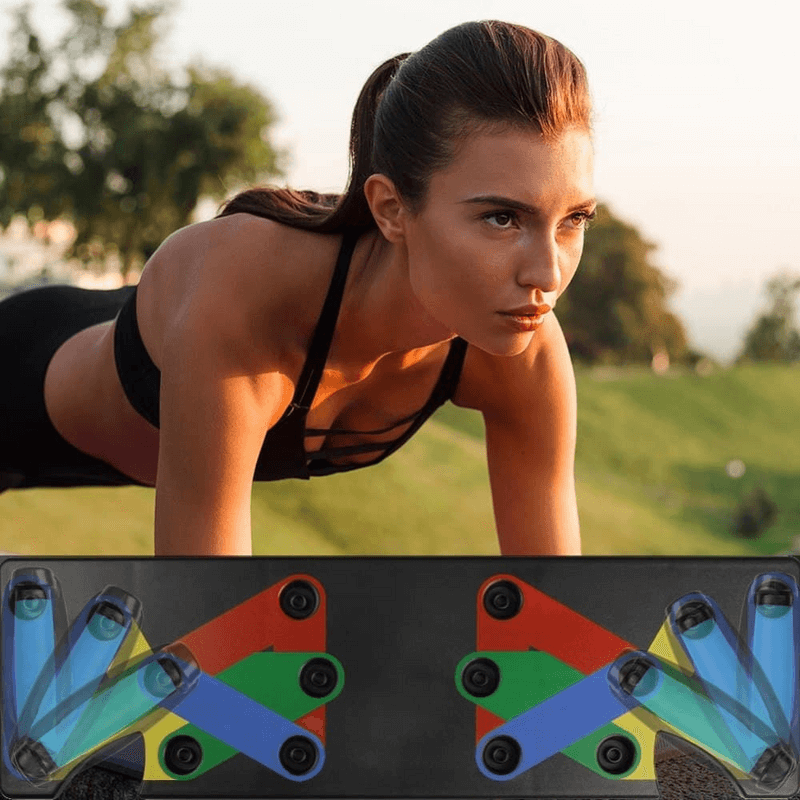 9-in-1-push-up-rack-board-system