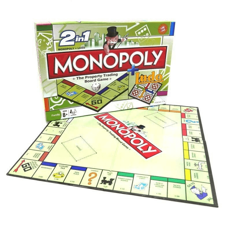 2-in-1-monopoly-ludo-game