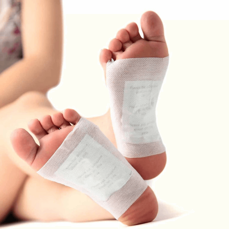 kinoi-detox-foot-pads-patches-10-pads-set