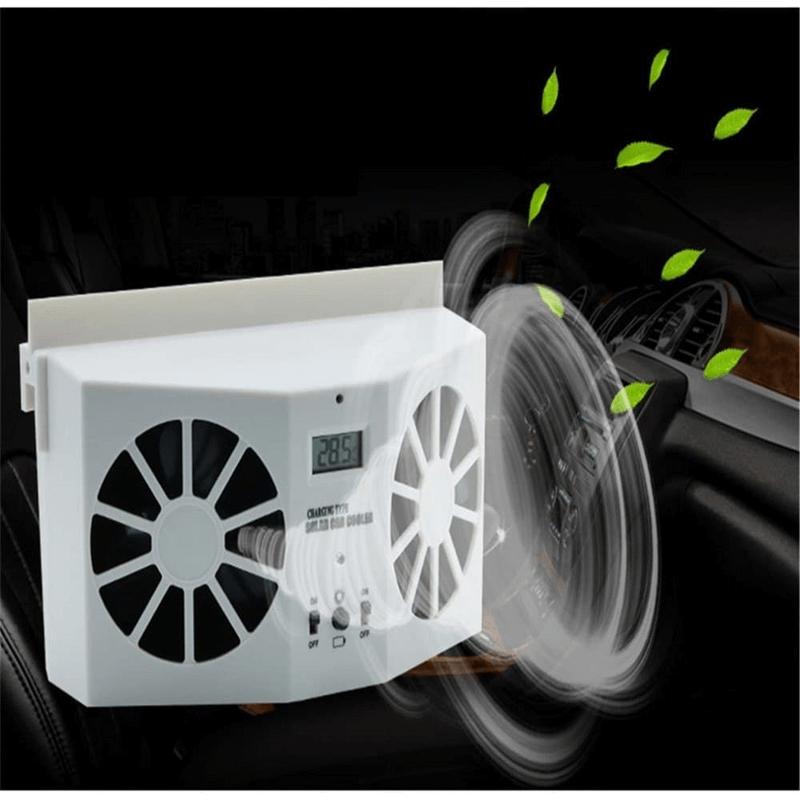 solar-powered-car-cooler-exhaust-fan