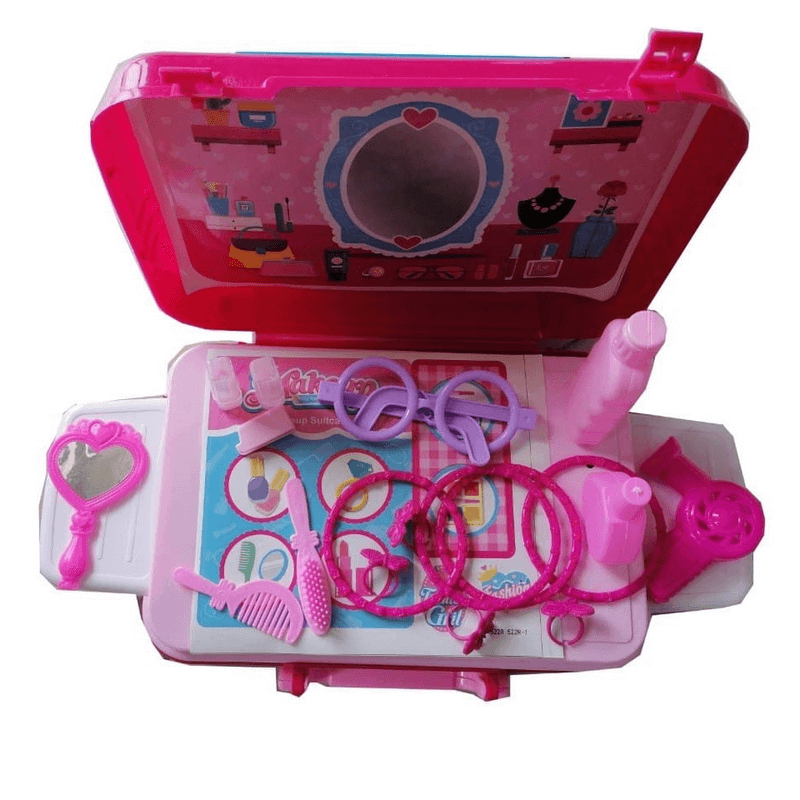 pretend-play-maeup-toy-simulation-cosmetic-case