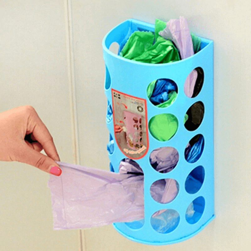 household-garbage-bags-storage-box