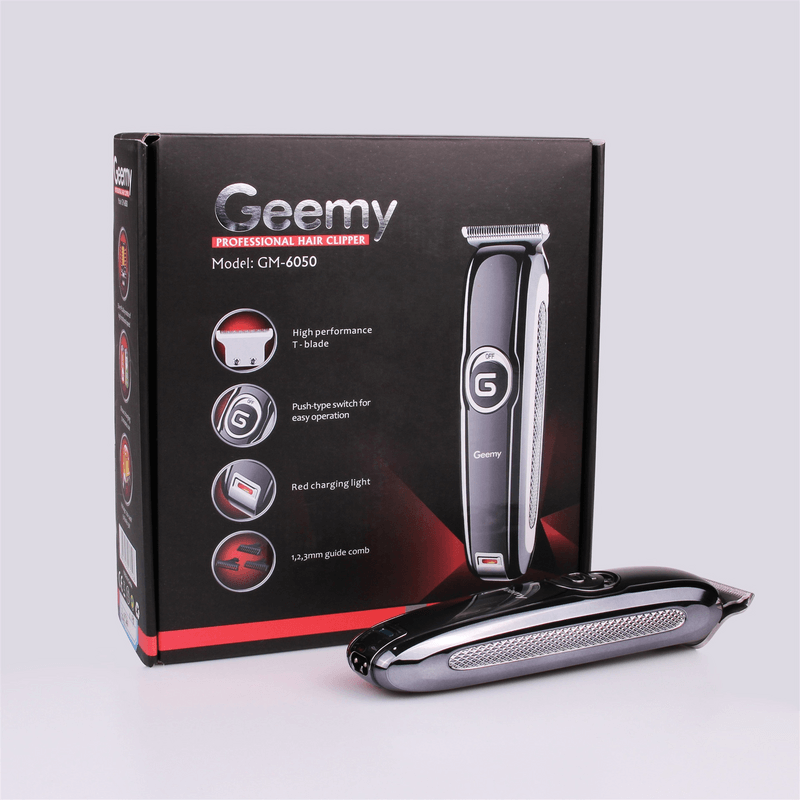 geemy-professional-hair-trimmer-high-performance-gm-6050