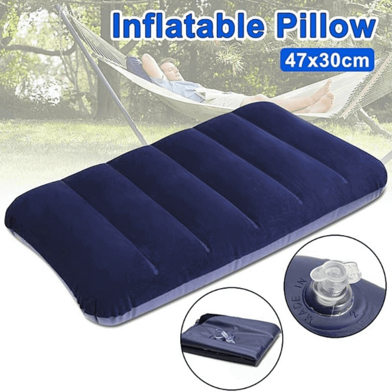 foldable-travel-pillow-air-inflatable