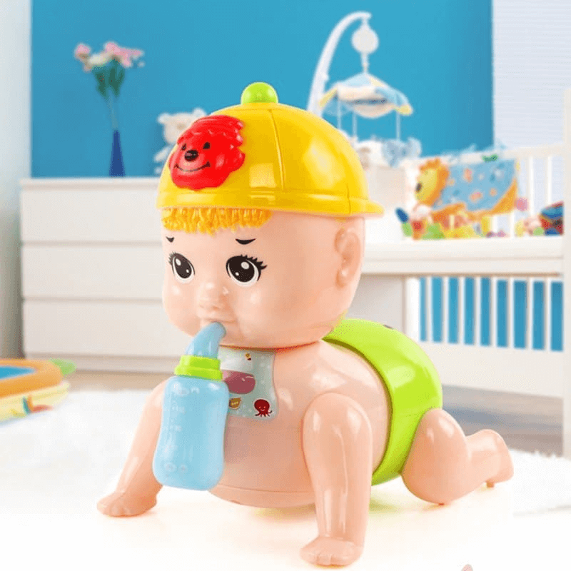 singing-crawling-electronic-baby-toy