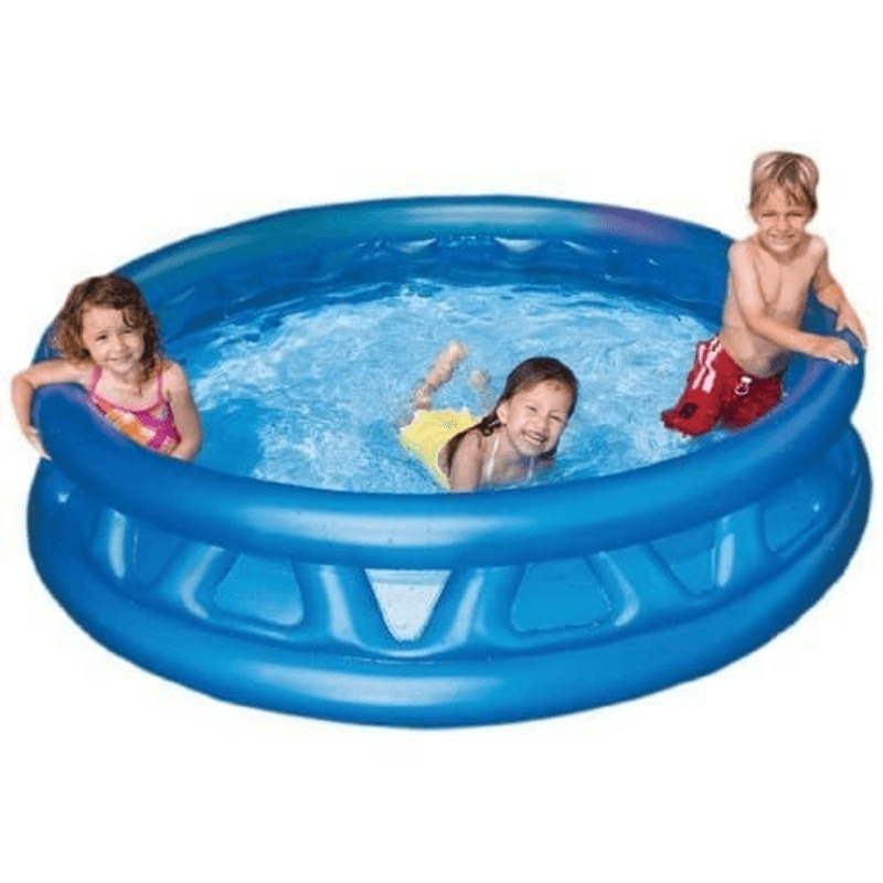 intex-inflatable-swimming-pool-74-x-18