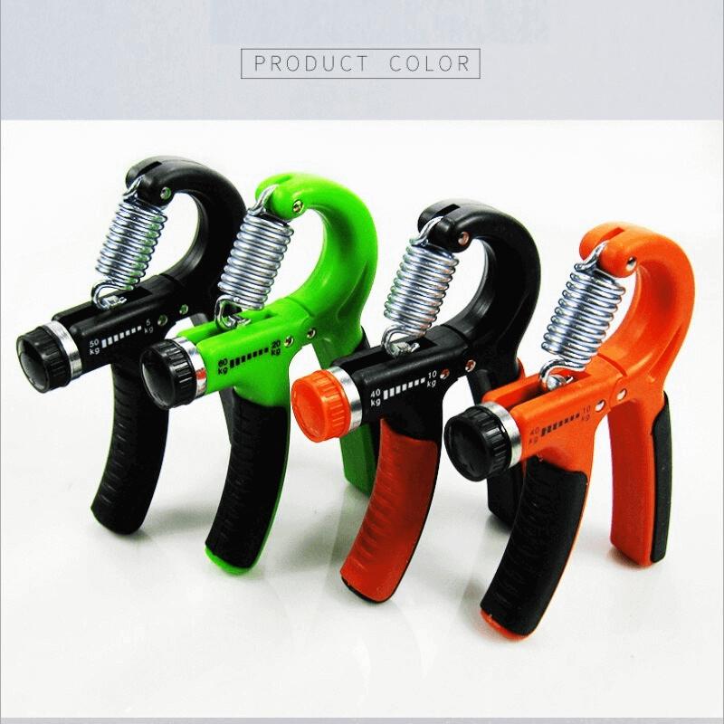 adjustable-heavy-gripper-fitness-hand-exerciser-grip-wrist