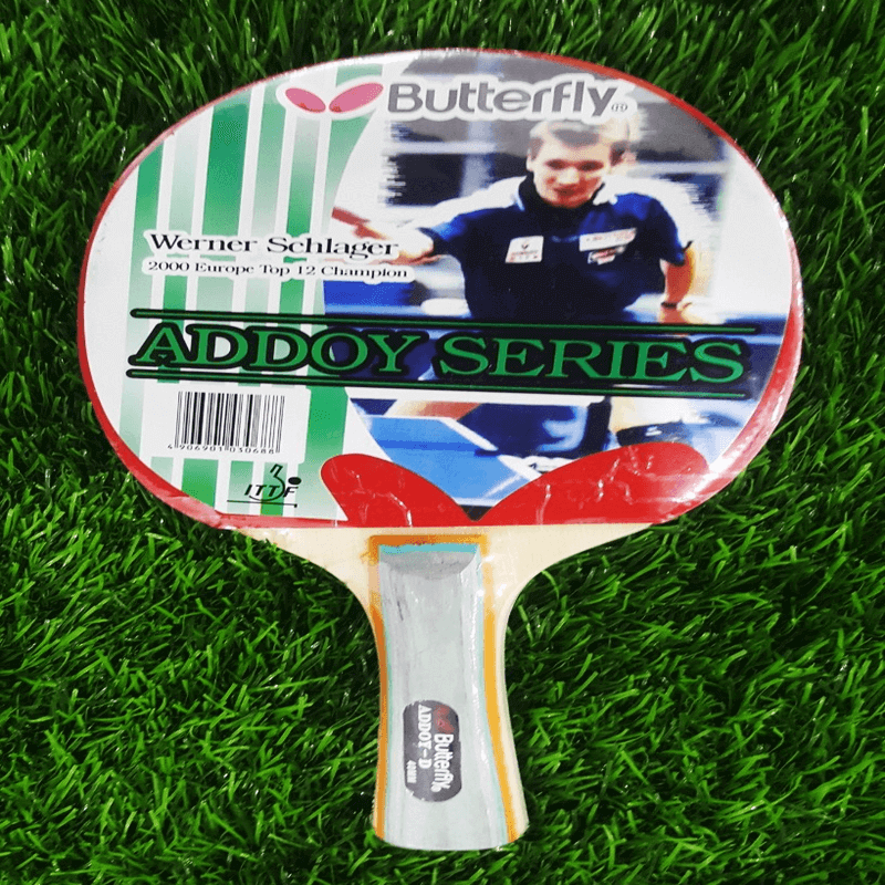 butterfly-addoy-2000-table-tennis-bat-racket