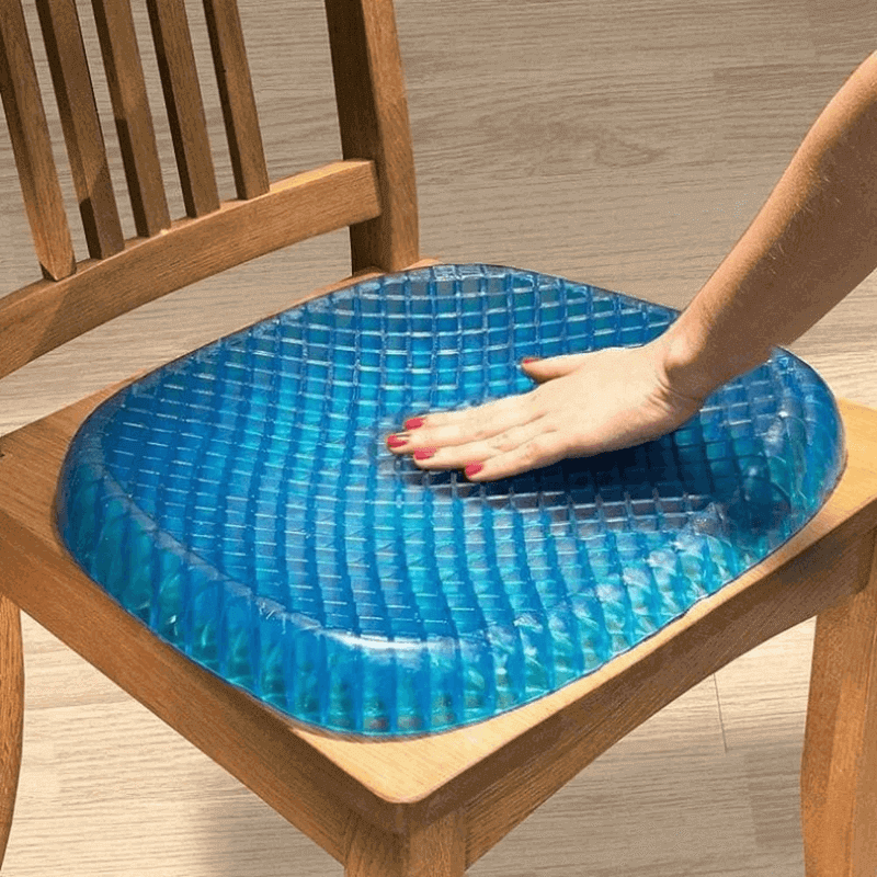 silicone-gel-cushion-pain-relief-massage-sitter