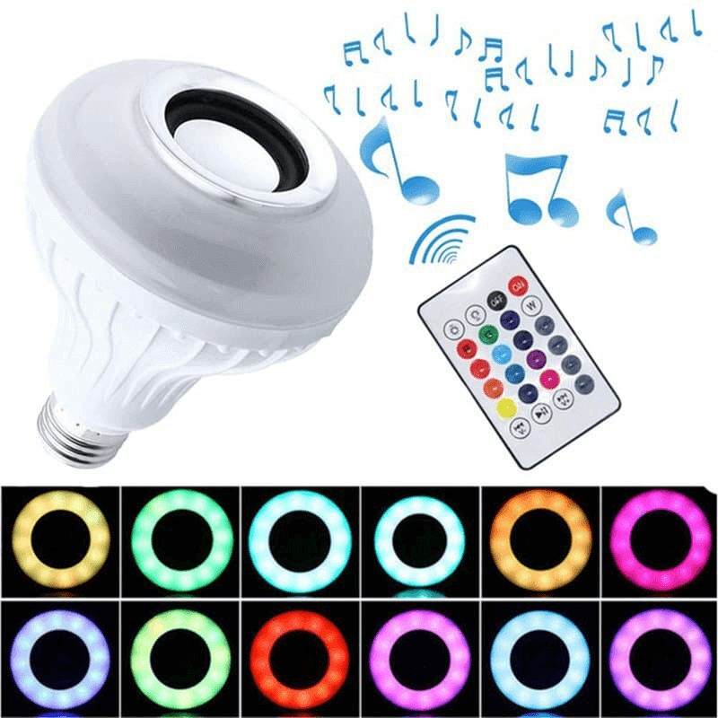 2-in-1-rgb-bulb-wireless-peaker
