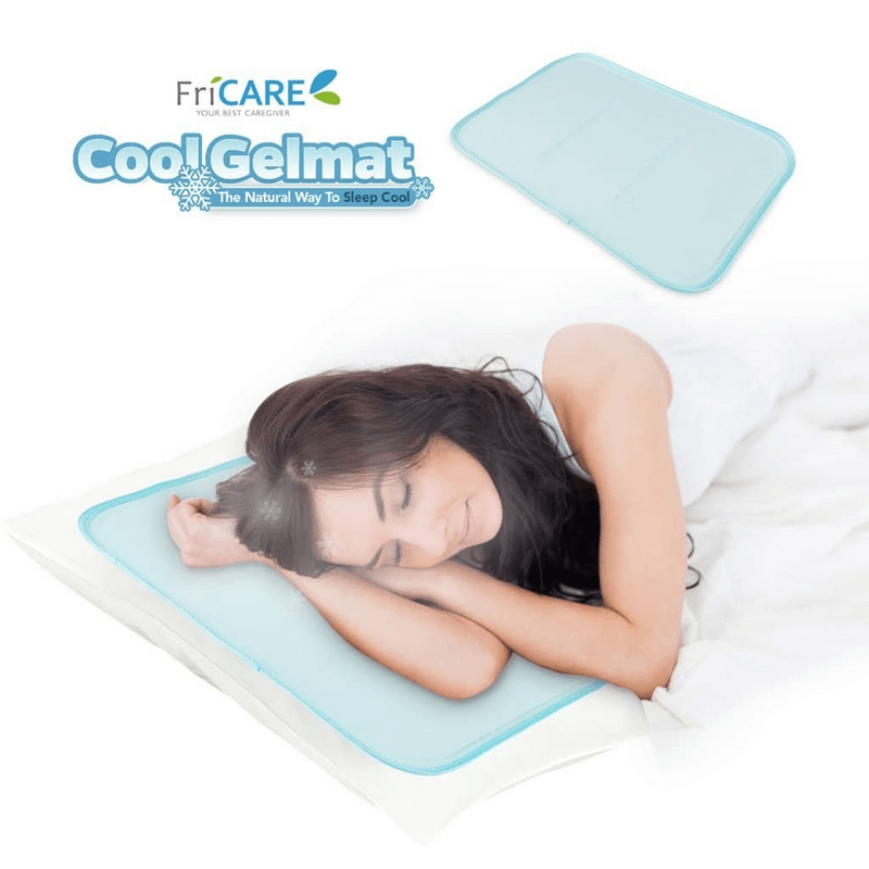 gel-pillow-cooling-pad-40-30-cm