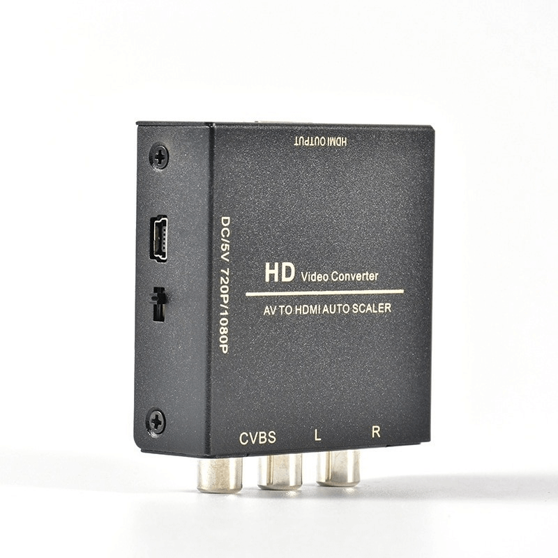 av-to-hdmi-adapter-rca-tohdmi-hd-converter-1080p