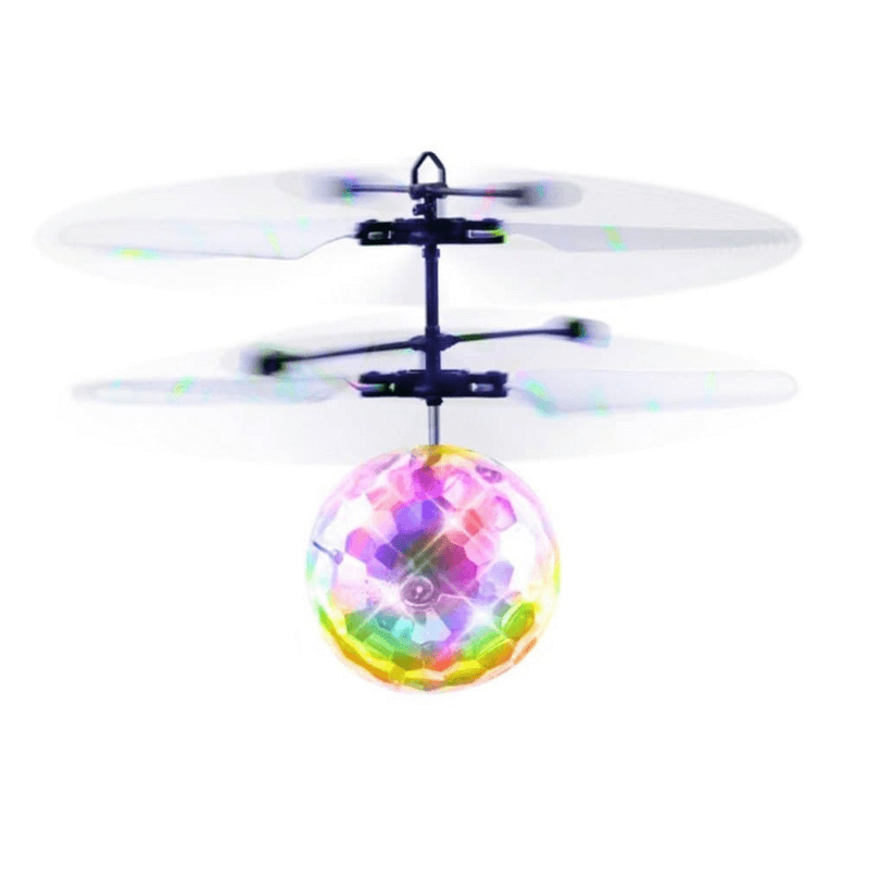 flying-ball-helicopter-toy-infrared-induction