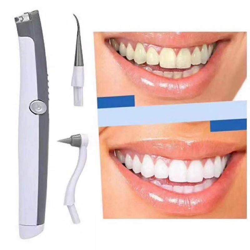 sonic-dental-scaler-electric-teeth-whitener