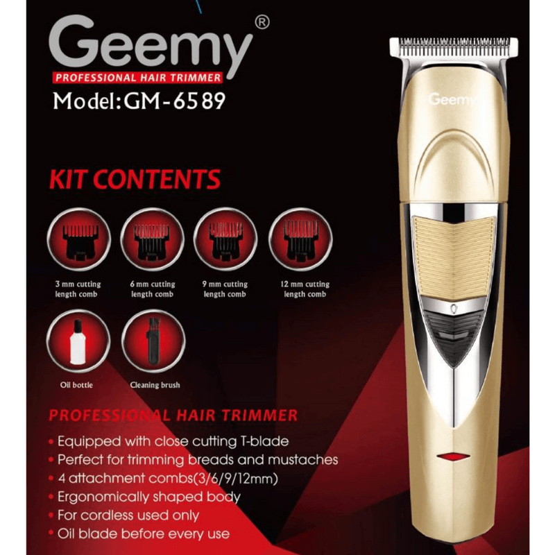 geemy-gm-6589-zero-adjustable-professional-rechargeable-hair-tri