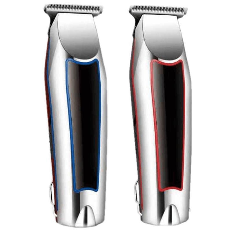 daling-di-1047-professional-cordless-hair-trimmer