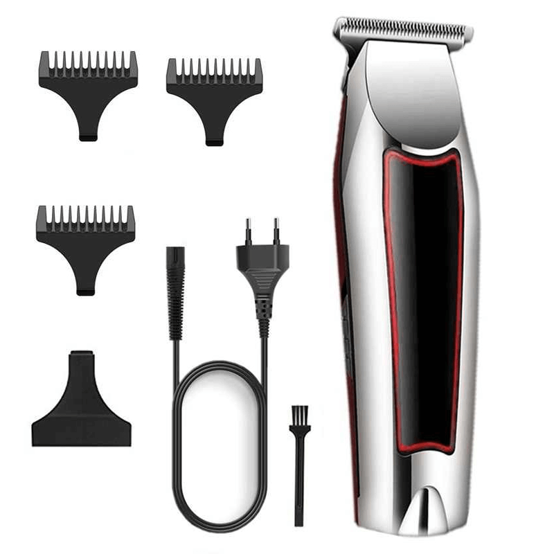 Daling Dl-1047 Professional Cordless Hair Trimmer