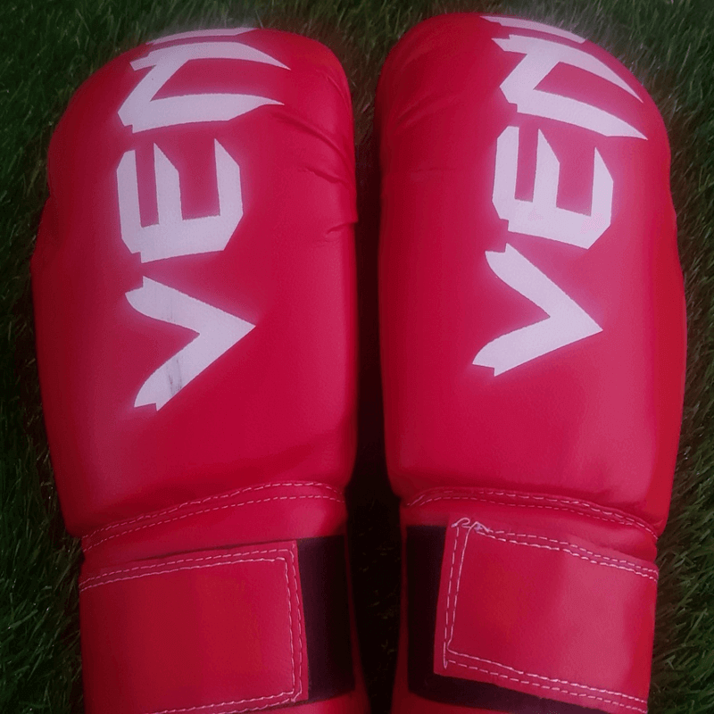 venum-kick-boxing-gloves-pu-karate-training