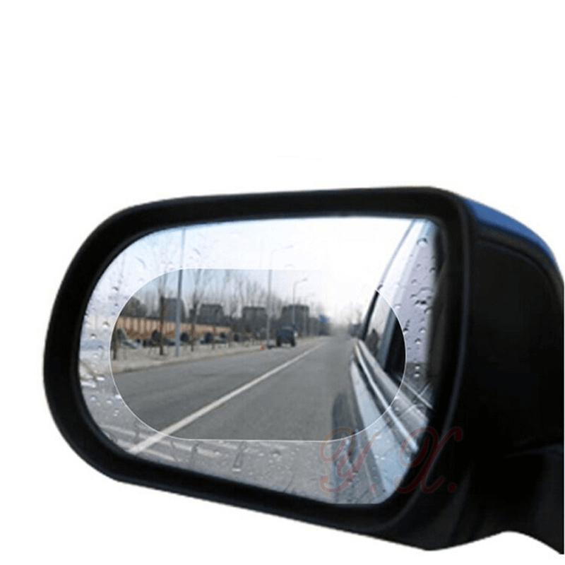 car-anti-water-mist-film-anti-fog-rainproof-rearview-mirror-prot