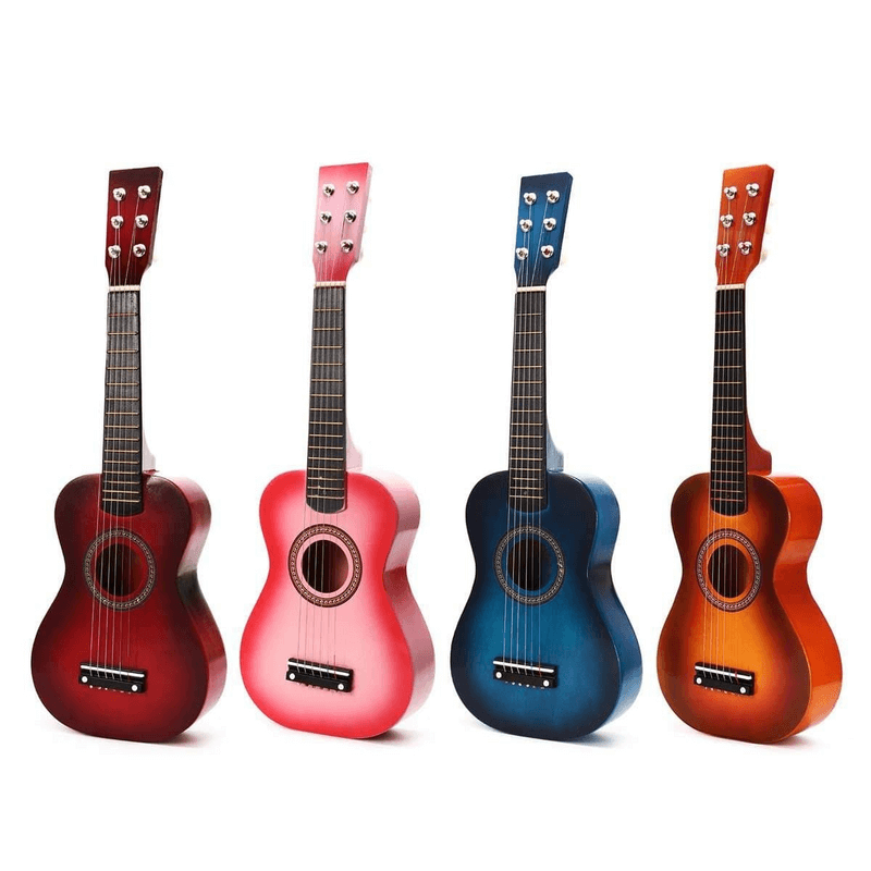 6-strings-wooden-acoustic-guuitar-23-inch-kids