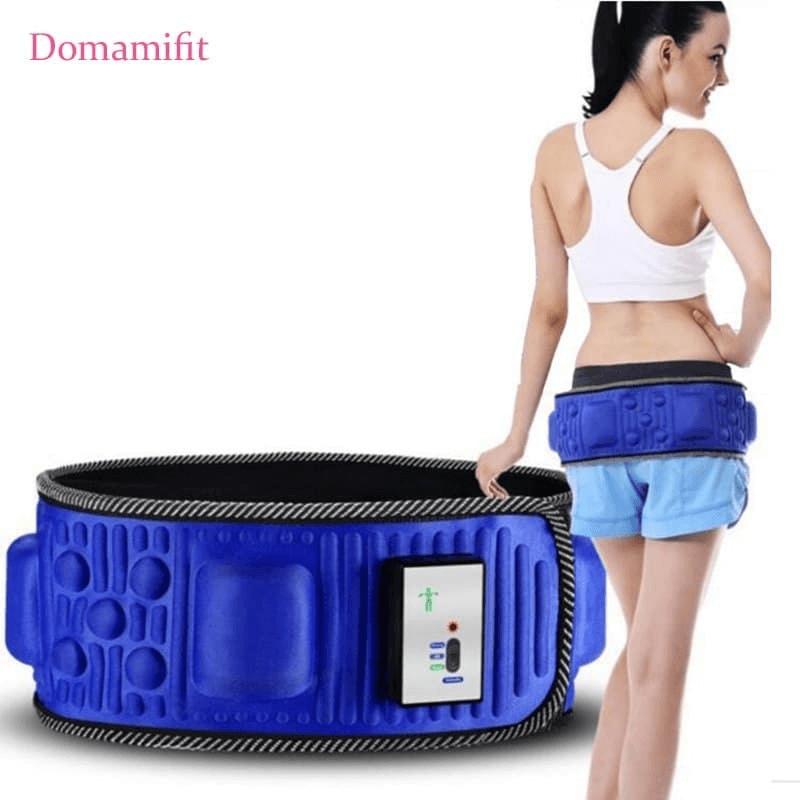 slimming-belt-x5-times-vibration-weight-loss-belt