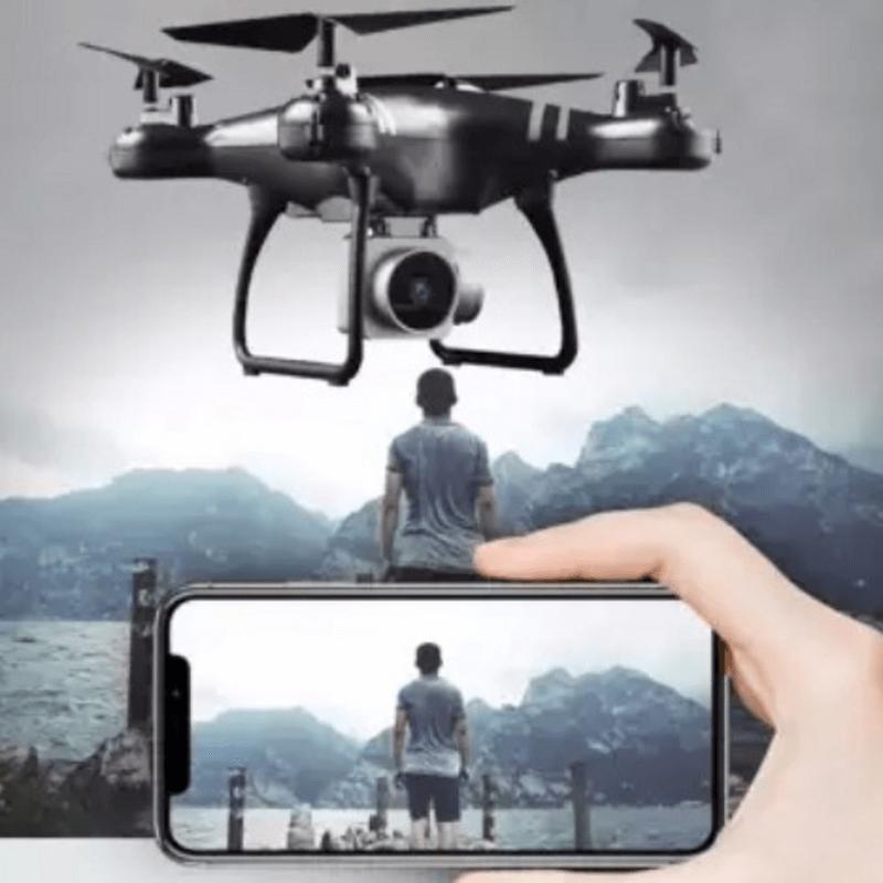 koome-quadrone-k3c-rc-quadcopter-hd-camera-wifi