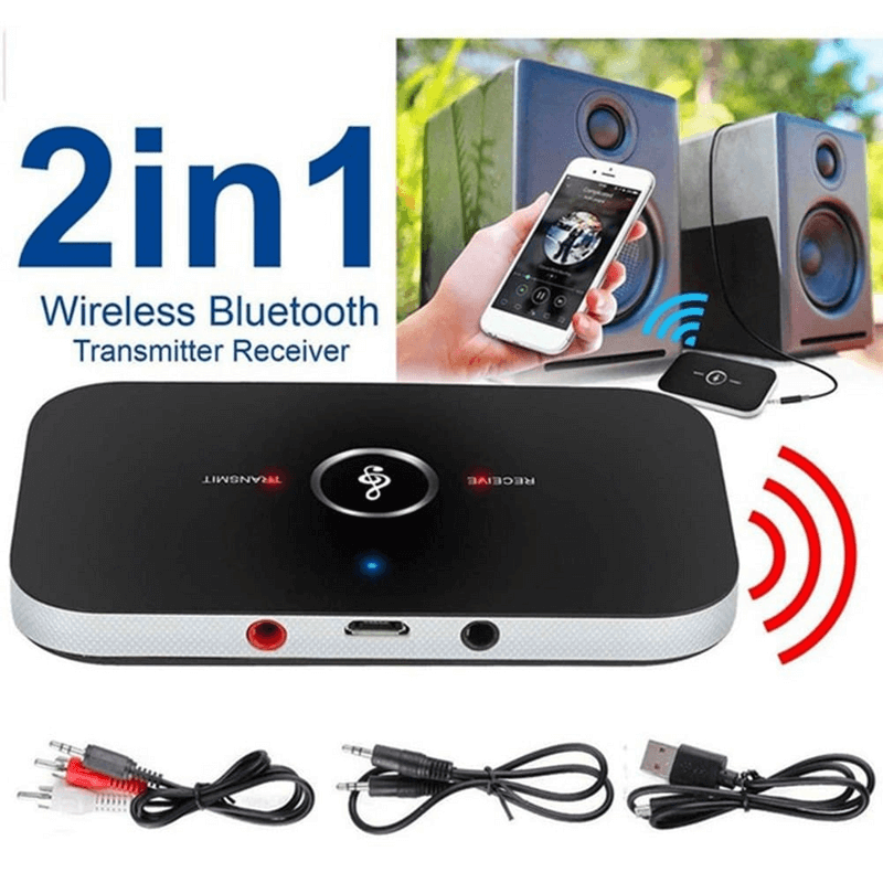2-in-1-ports-stereo-bluetooth-transmitter-and-receiver
