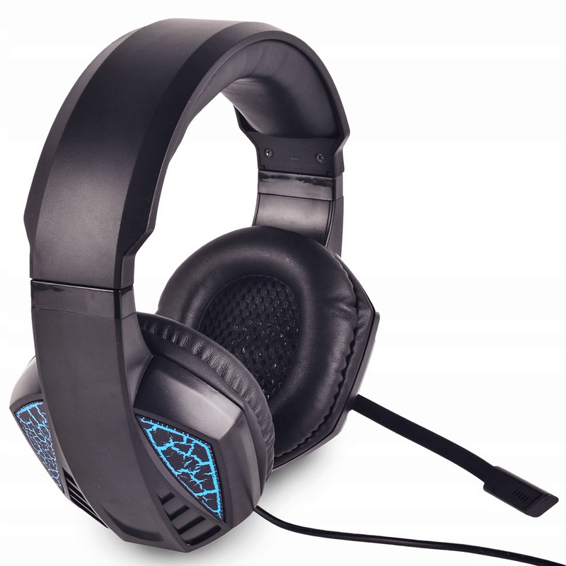 ps480-classic-gaming-headset-with-a-led-microphone