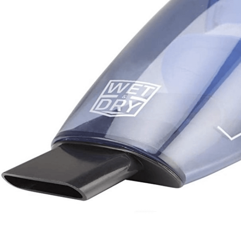 Cordless Car Vacuum Cleaner with Recharable Battary