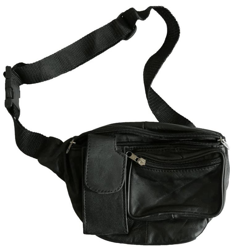 waist-bag-men-zipper-travel-bag