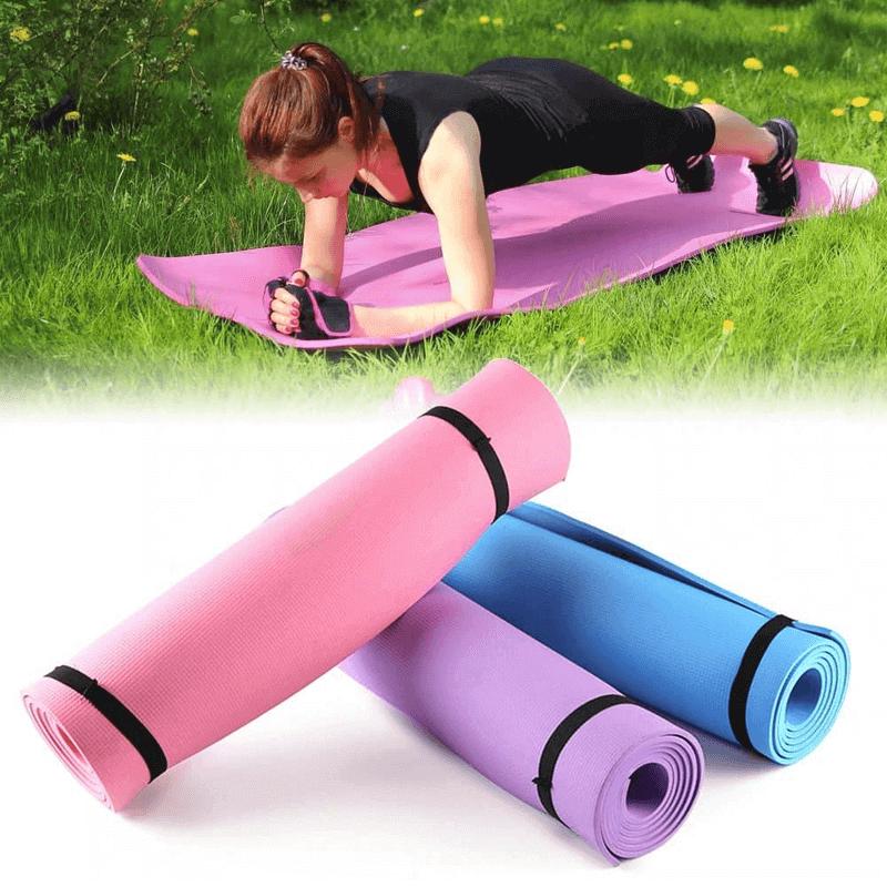 68-24-yoga-mat-fitness-pad-6mm-thick-eva-foam