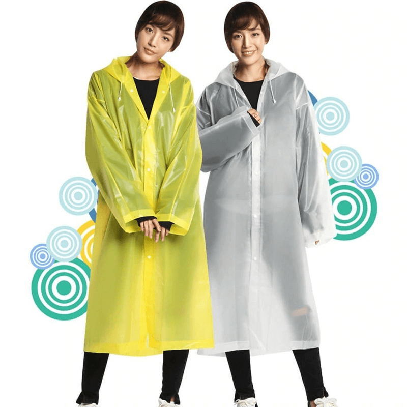 unisex-eva-rain-coat-transparent-rainwear-hoodie