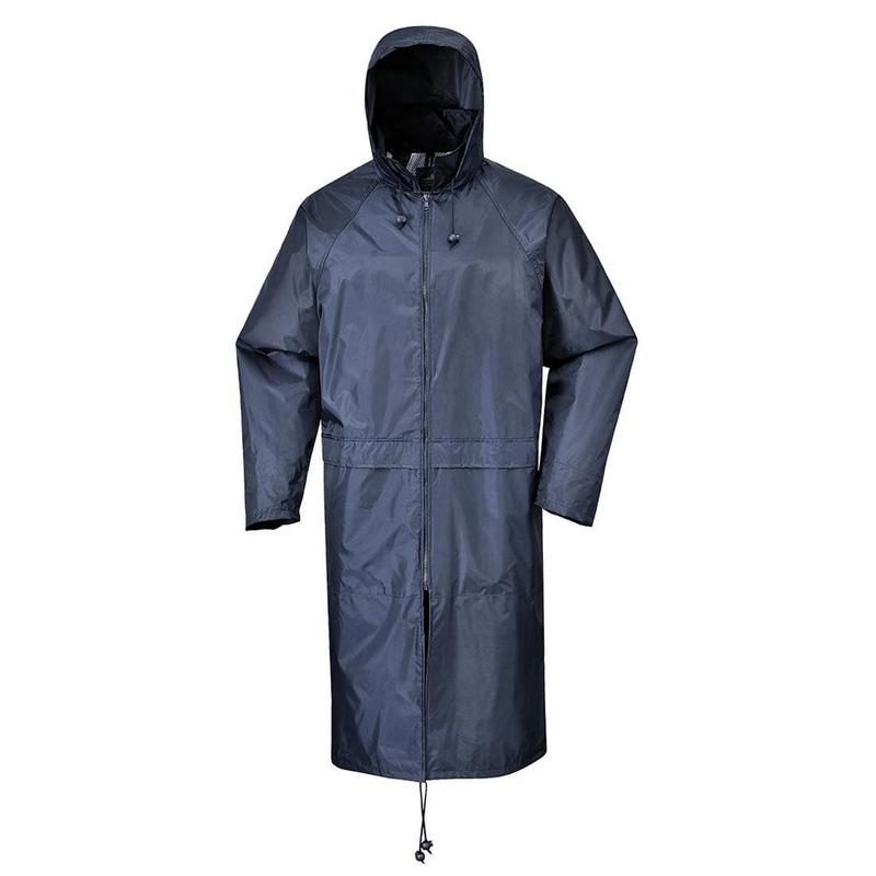 classic-adult-rain-coat-with-pockets