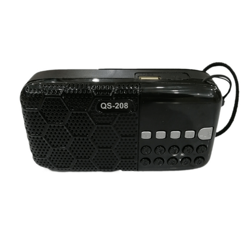 multi-function-portable-player-bluetooth-speaker