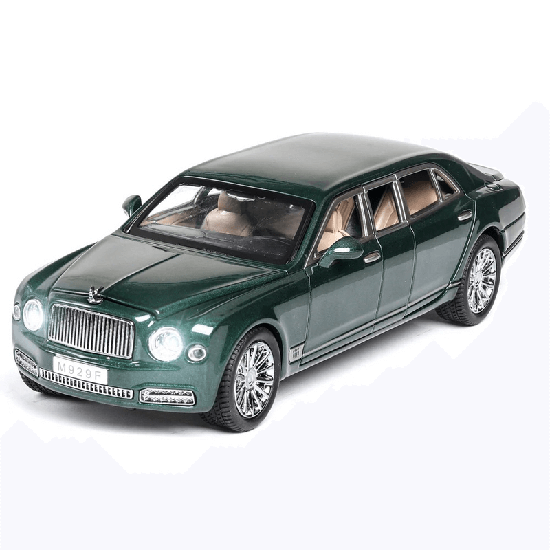 1-24-diecast-luxury-m929f-6-car-toy-model-openable-doors