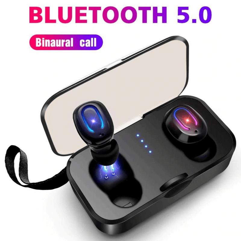 t18s-wireless-earbuds-bluetooth-5-tws-earphones