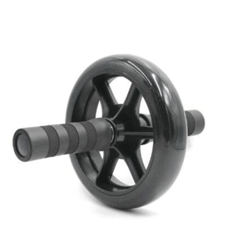 stainless-steel-bearings-abdomen-ab-roller