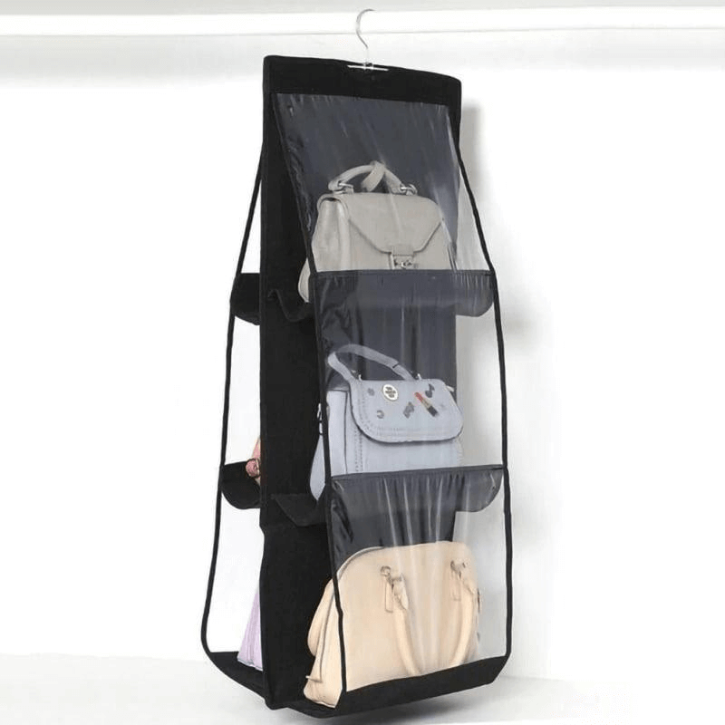 thick-double-sided-six-grid-storage-bag