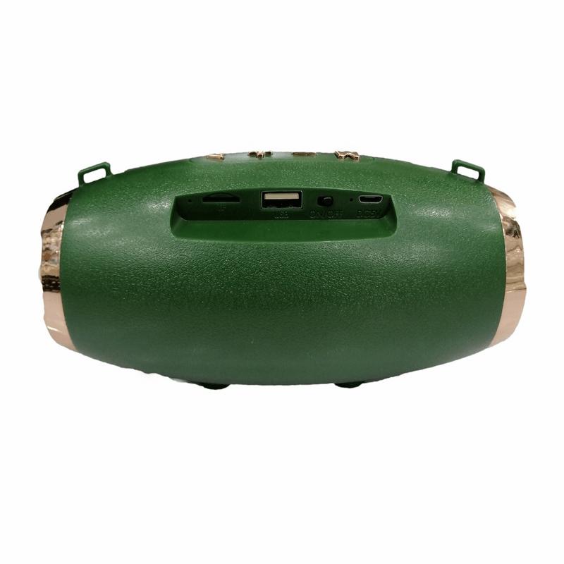 ds-3-lighting-lamp-multi-function-bluetooth-wireless-speaker