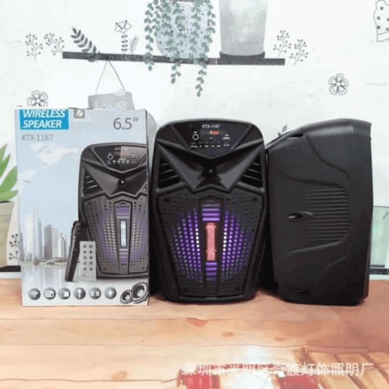 65-inch-led-bluetooth-speaker-with-mic-ktx-1187